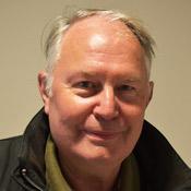 Francis FAGEGALTIER