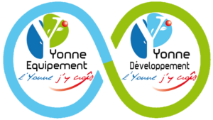 Yonne développement